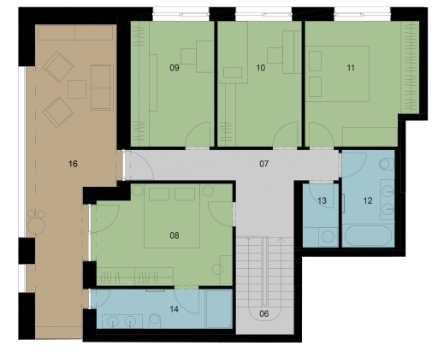 floorplan 12NP